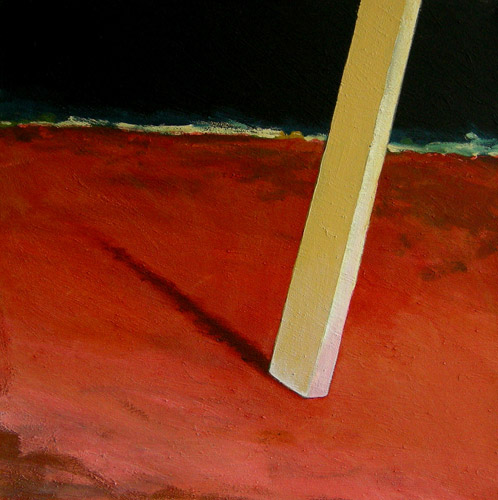 Untitled 4. (2006)