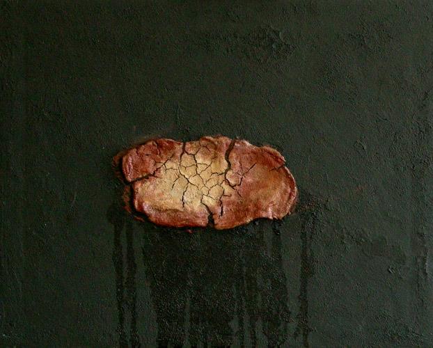 Schnitzel (2006)