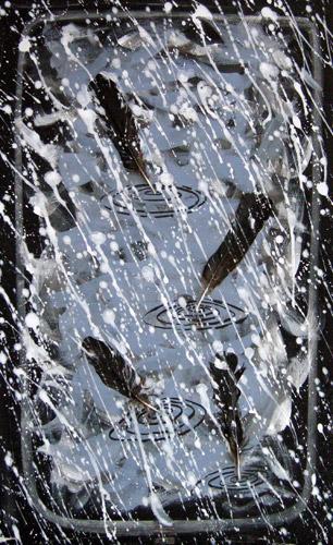 Rain (2005)